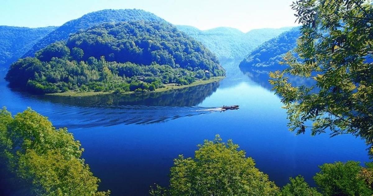 nature france correze limousin tranquility discover dordogne google regionaal millevaches natuurpark frankrijk