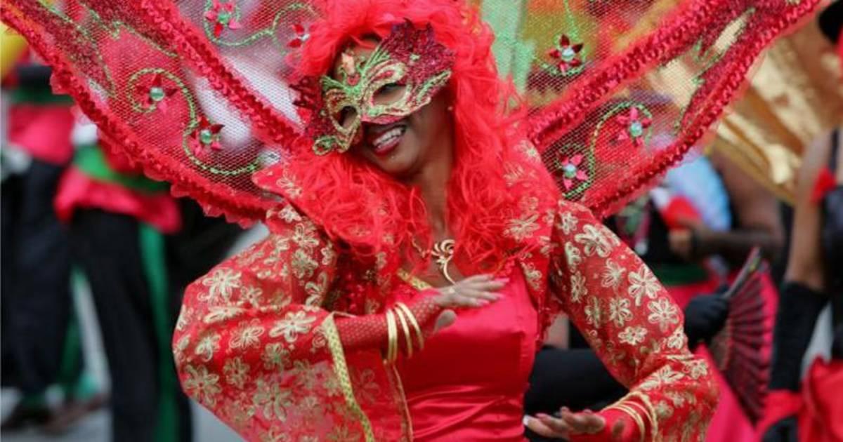 Bagno Penale Francese : Storia e tradizioni in guyana