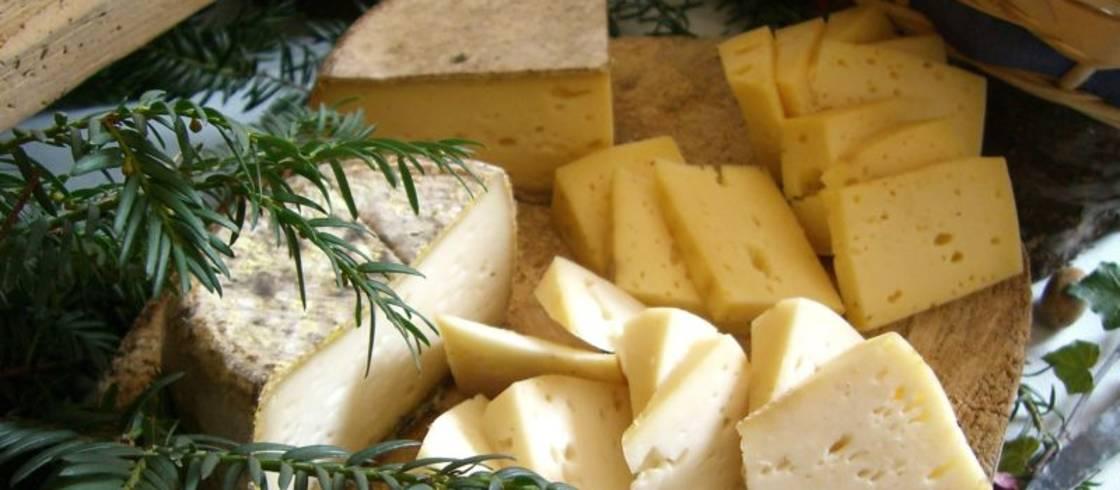 image__header__patrimonio-gastronomico-de-nuestras-montanas__smbt-sc0109jpg