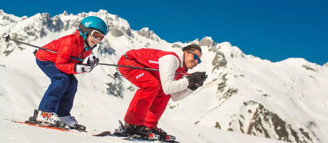 ESF(c)clubmed.com dream REPORTAGES GENERIQUES Montagne hiver 135307-35654m5ltj-swhr 1120