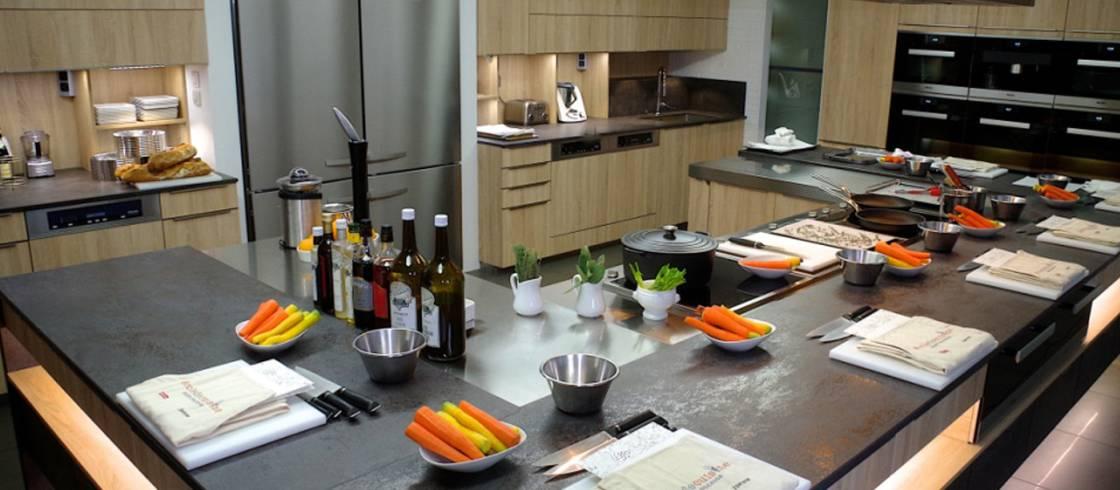 Ecole De Cuisine Alain Ducasse Paris - Ecole de cuisine paris