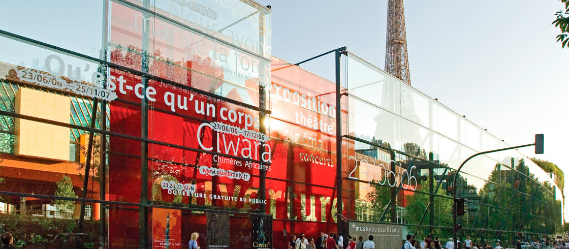 image__header__museo-quai-du-branly-en-paris__musee-quai-branlyc-paris-tourist-office-photographe-david-lefrancjpg