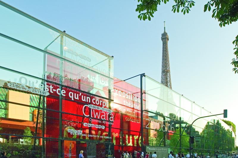 image__header__museu-do-quai-branly-jacques-chirac-em-paris__musee-quai-branlyc-paris-tourist-office-photographe-david-lefrancjpg