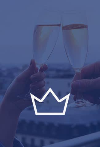 325x475-Comme des princes