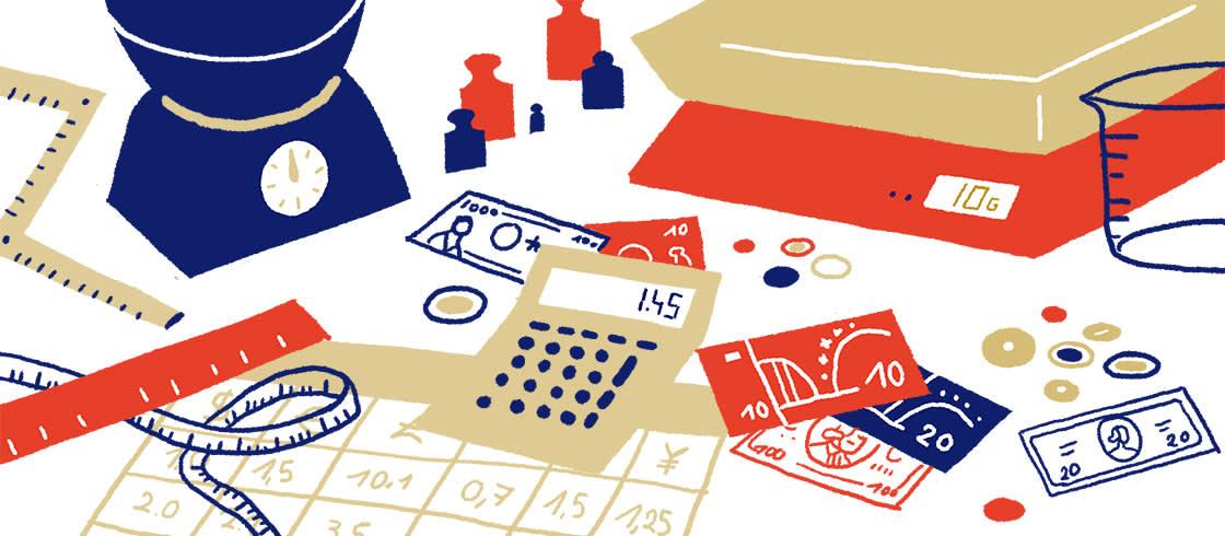 image__header__de-compras-en-francia-libre-de-impuestos__shop-france-1jpg