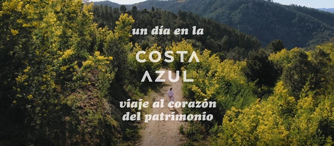 costaazul