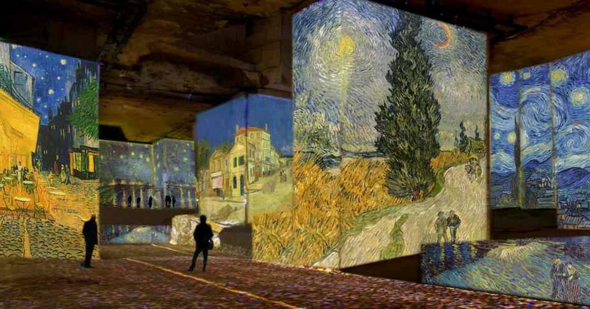 Art Mural De Style Plage