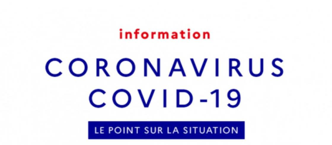 """Résultat de recherche d'images pour """"info coronavirus"""""""