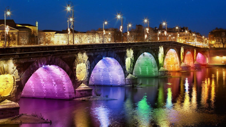 rencontre plan gay resort à Grenoble