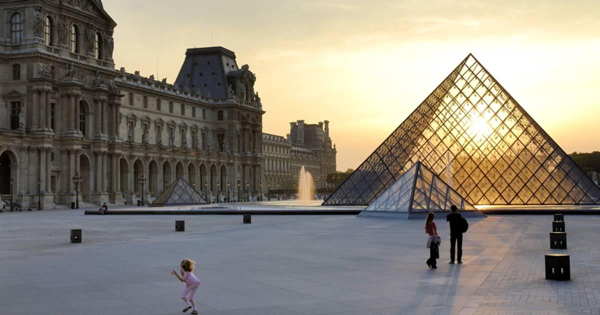 Museo del Louvre: suggerimenti per una visita indimenticabile