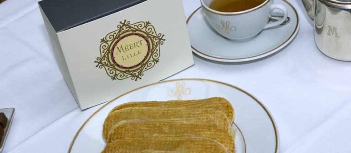 Discover cuisine of nord pas de calais - Cuisine du nord de la france ...