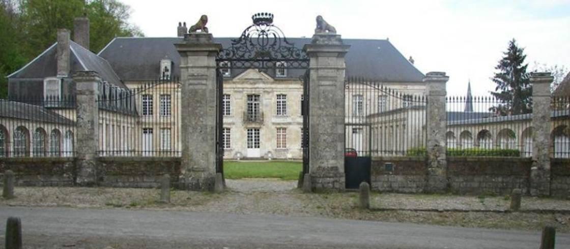 Pays du Coquelicot, premio EDEN 2009 sobre el tema: Turismo y espacios protegidos.