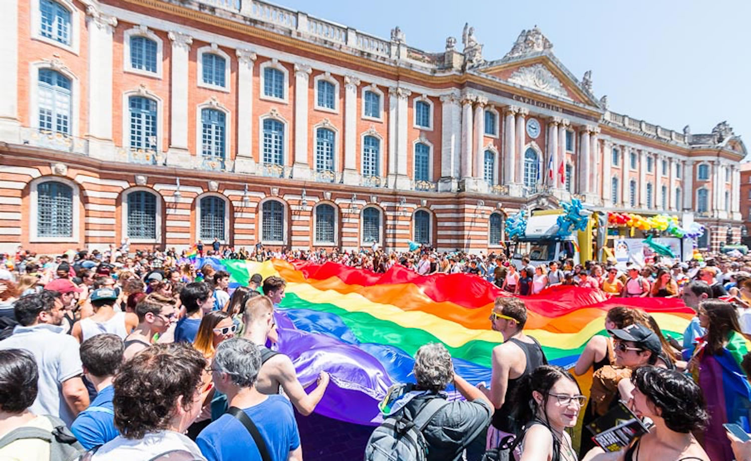 pride-march-toulouse