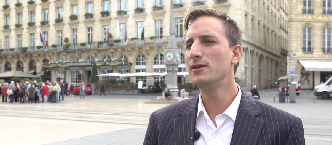 Video : Pourquoi les Français sont-ils si prétentieux ?