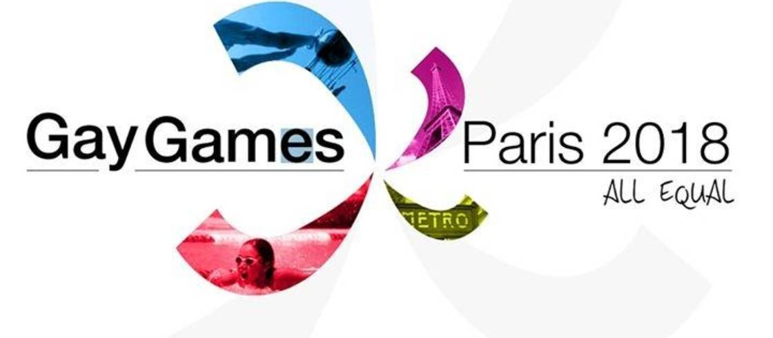 image__header__the-paris-2018-association-announces-the-10th-annual-gay-games-august-1-12th-2018-in-paris__paris-2018jpg
