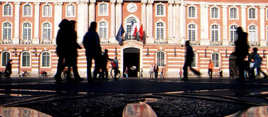 image__header__toulouse__capitolejpg