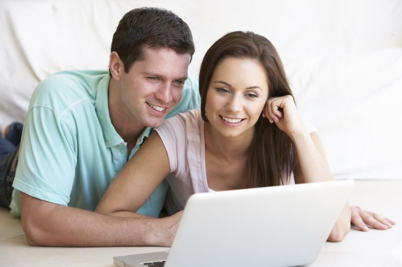 FL dating leggi padre divorziato che risale di nuovo