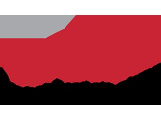 logo jtb