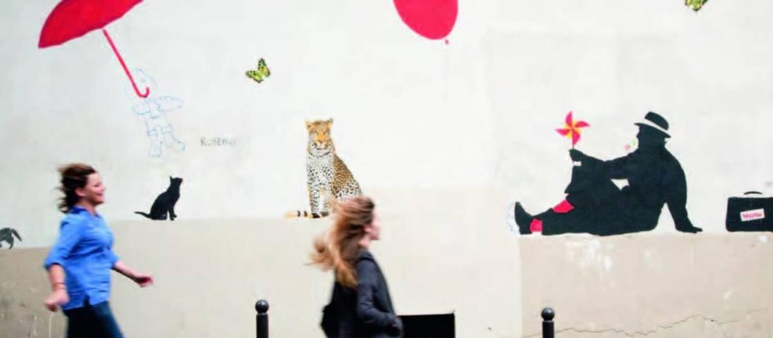 image__header__belleville-la-parigi-degli-artisti__artisti1jpg