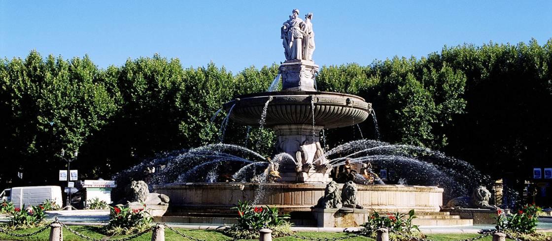 image__header__aix-en-provence-la-elegante__aix-en-provence-2jpg