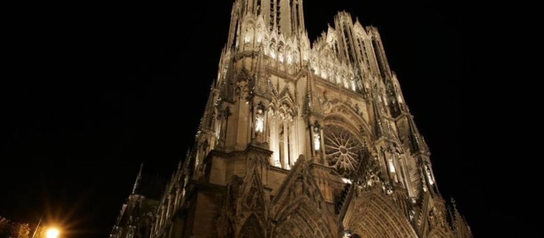image__header__reims-o-la-coronacion-de-los-reyes__cathedrale-de-reims-c-jacques-driol-003jpg