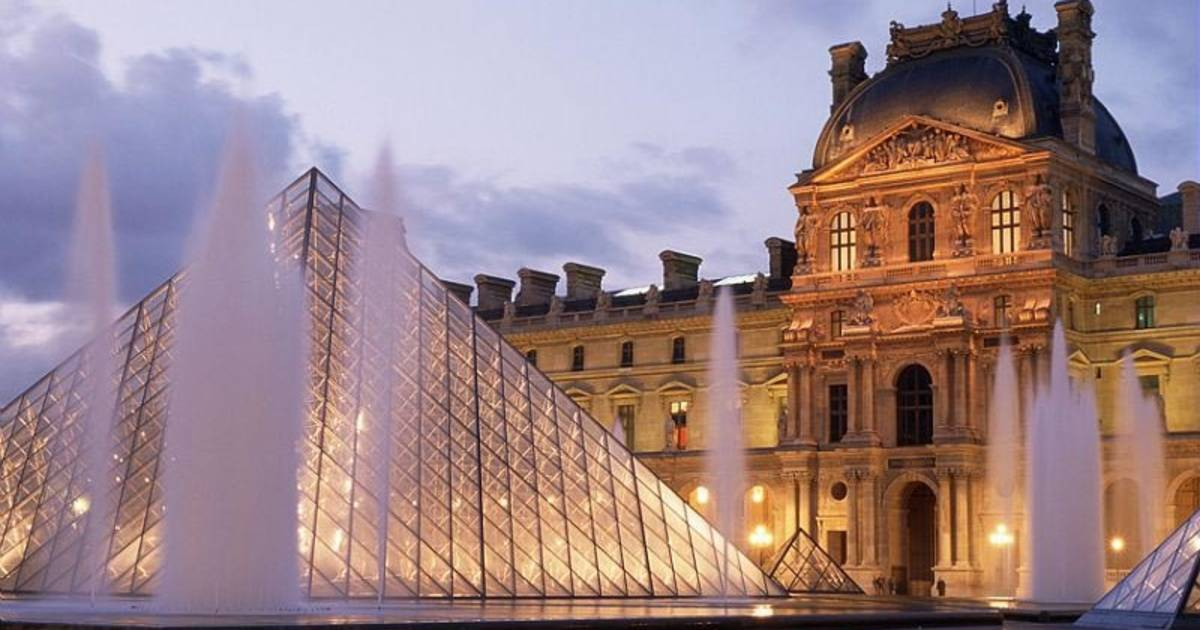 Rencontre Sexe Oise (60) , Trouves Ton Plan Cul Sur Gare Aux Coquines