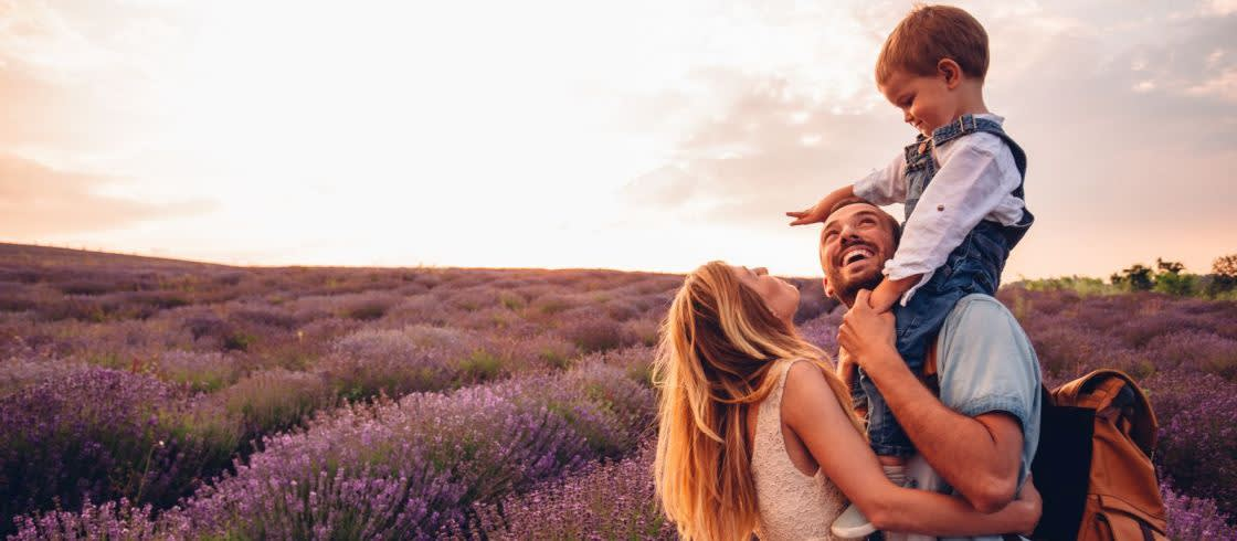 Dating-Seiten wie moco Columbia sc interracial dating