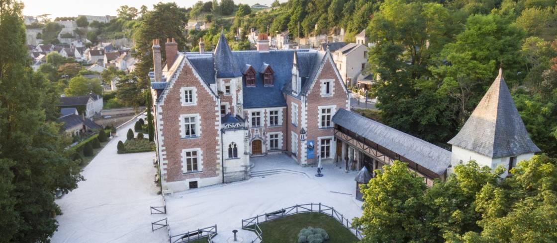 image__header__castillo-de-clos-luce-el-parque-leonardo-da-vinci__chateau-du-clos-luce3cgillard-et-vincent-crt-centre-val-de-loire-0jpg
