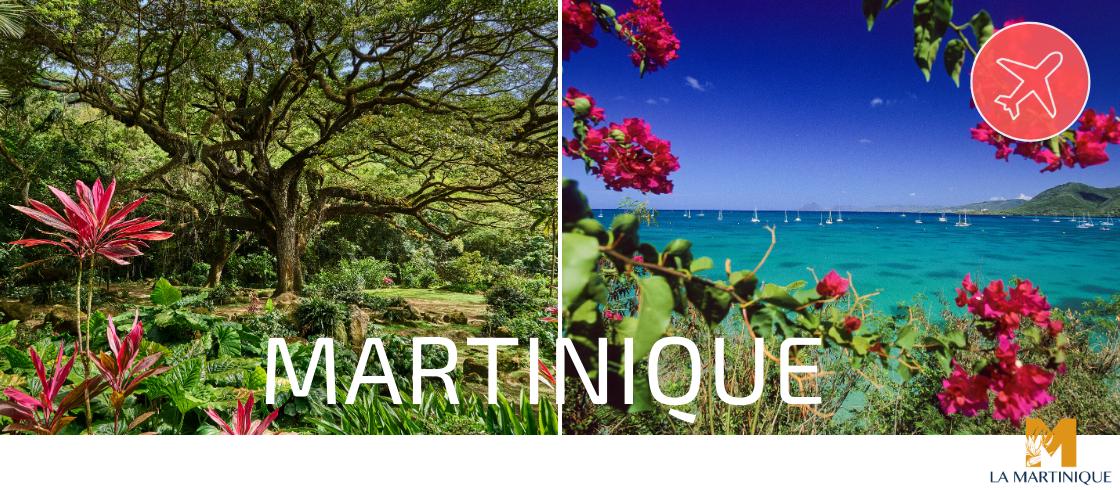 Header Martinique-(c)CMT & luc olivier - V3