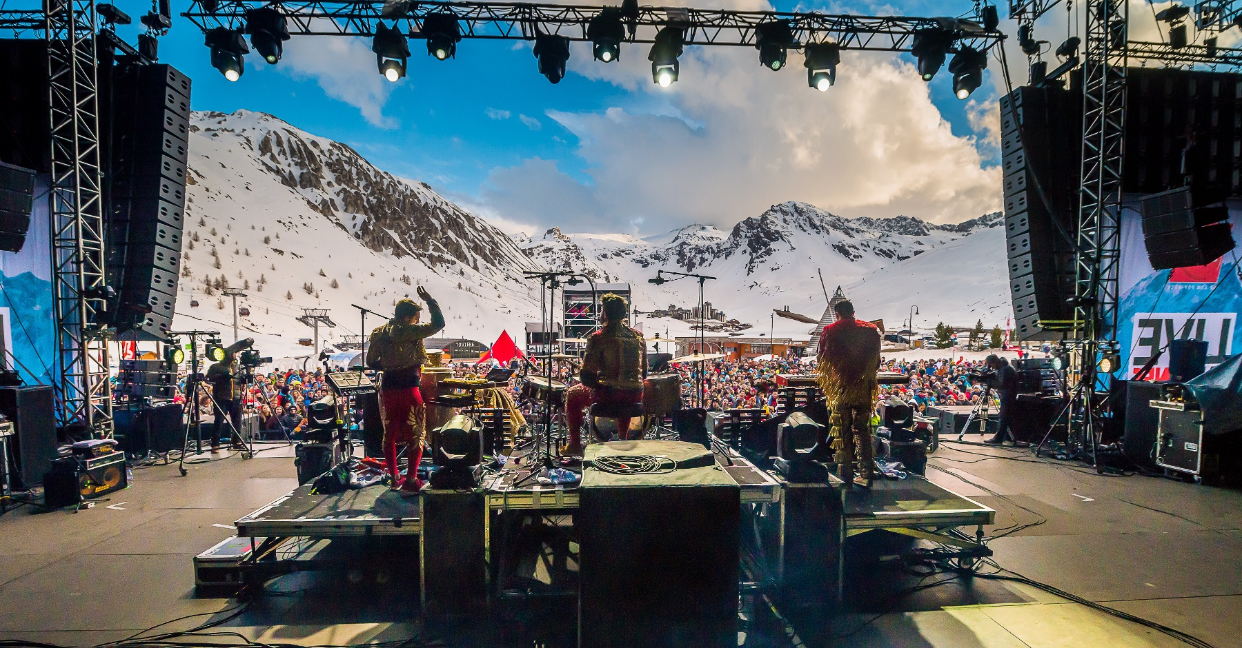 image__header__alpes-6-stations-pour-faire-la-fete__live-in-tignes-and6878-modifier-andyparantcom-jpg
