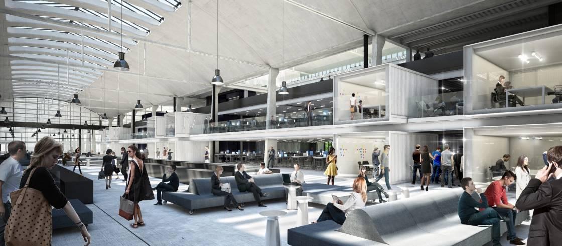 image__header__station-f-en-paris-hoy-ya-es-manana__hf-cam-mobilier-designer-gd-nef-02-3500-r03-modif-optjpg