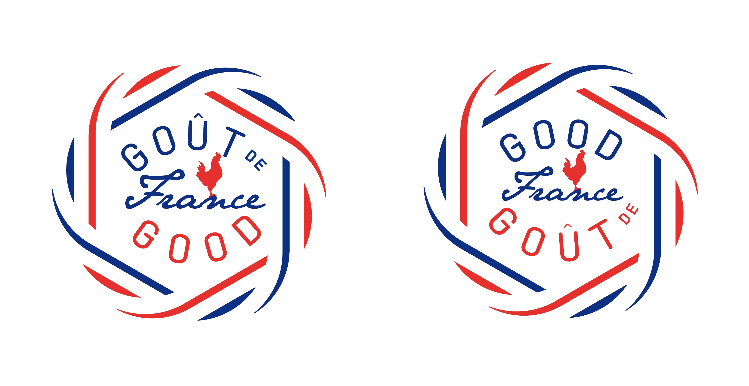image__header__goutdefrance-goodfrance__good-france-logo-hd-3jpg