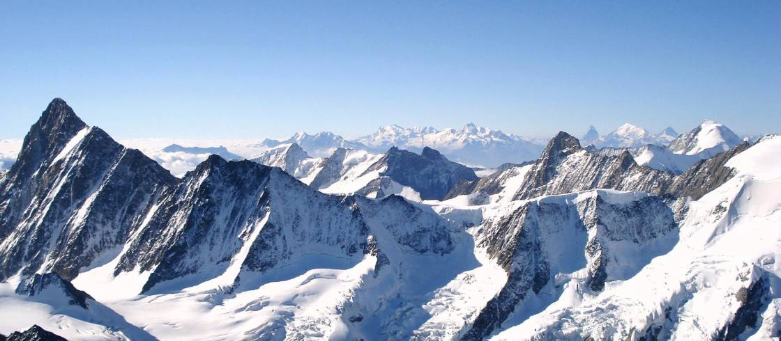 image__header__visit-the-rhone-alpes-region__european-alpsjpg