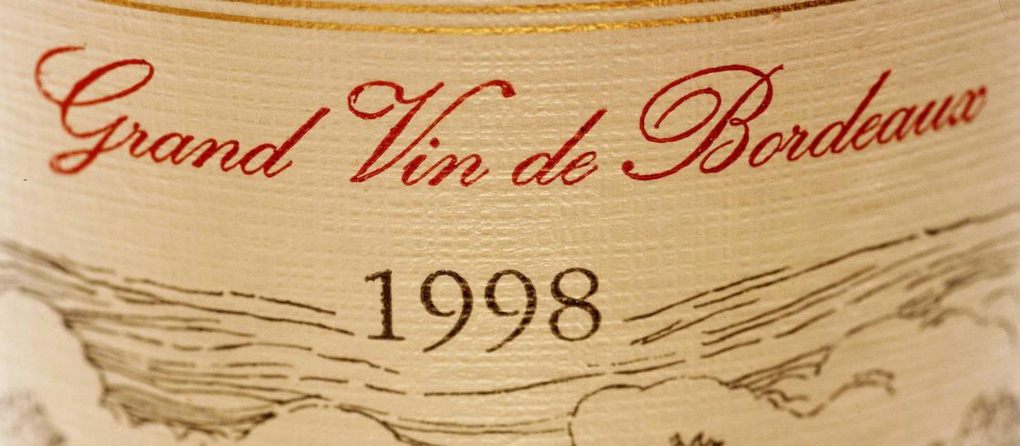 7094fd476a Weinregion Bordeaux (Bordelais)