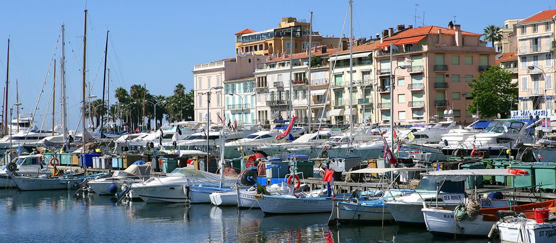 Y cuando el Festival de Cannes se acaba, ¿qué queda?