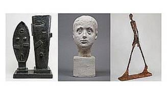 Expo Giacometti vignette