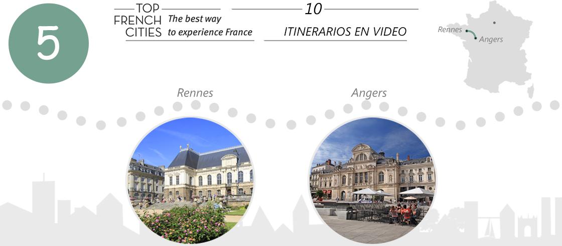image__header__itinerario-rennes-angers__itinerario-05jpg