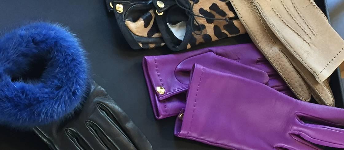 image__header__los-guantes-de-millau__millaujpg