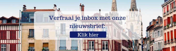 Inscription-newsletter-NL 2