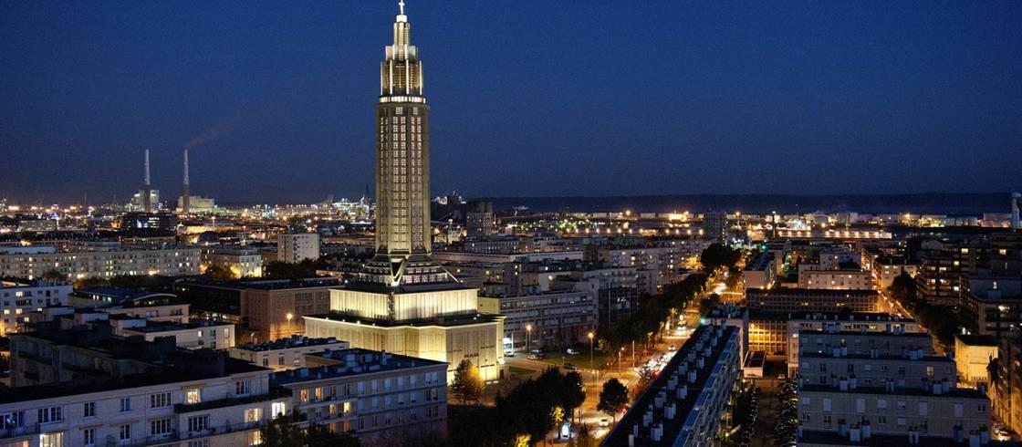 Desde la Torre del Ayuntamiento tendrás unas vistas de 360º sobre la ciudad.