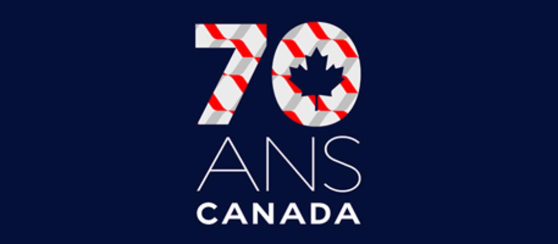 AF-70-ans FR