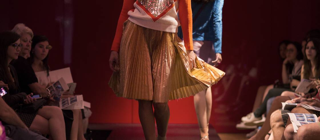 Défilé de Mode (3)
