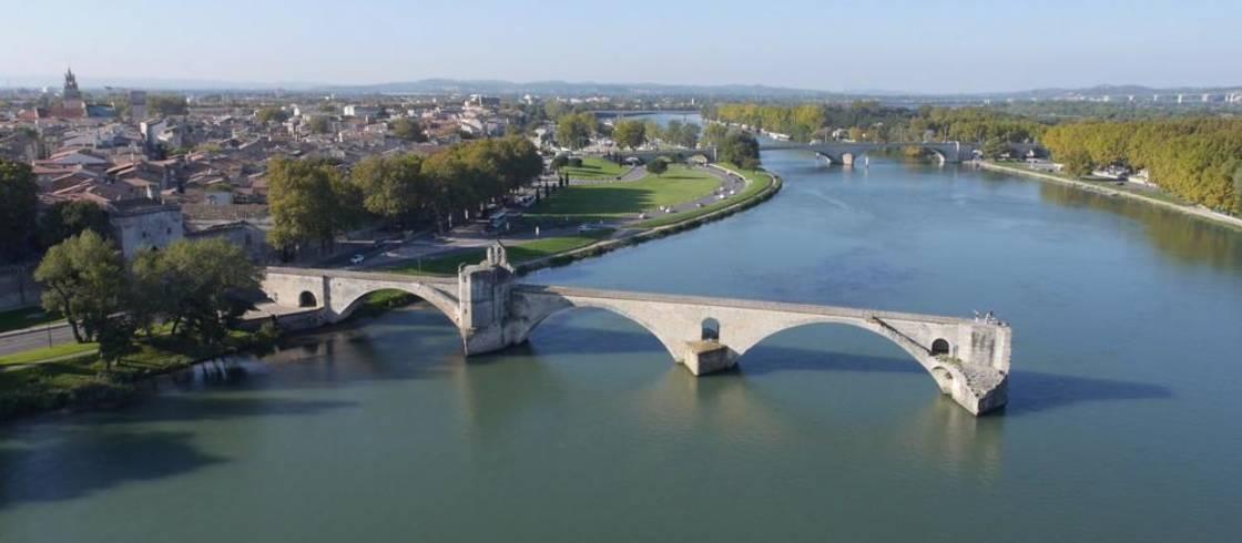 image__header__puente-de-avinon-pont-davignon__vue-arrienne-9-2014cot-avignon-product-airfr-31-12-2019jpg