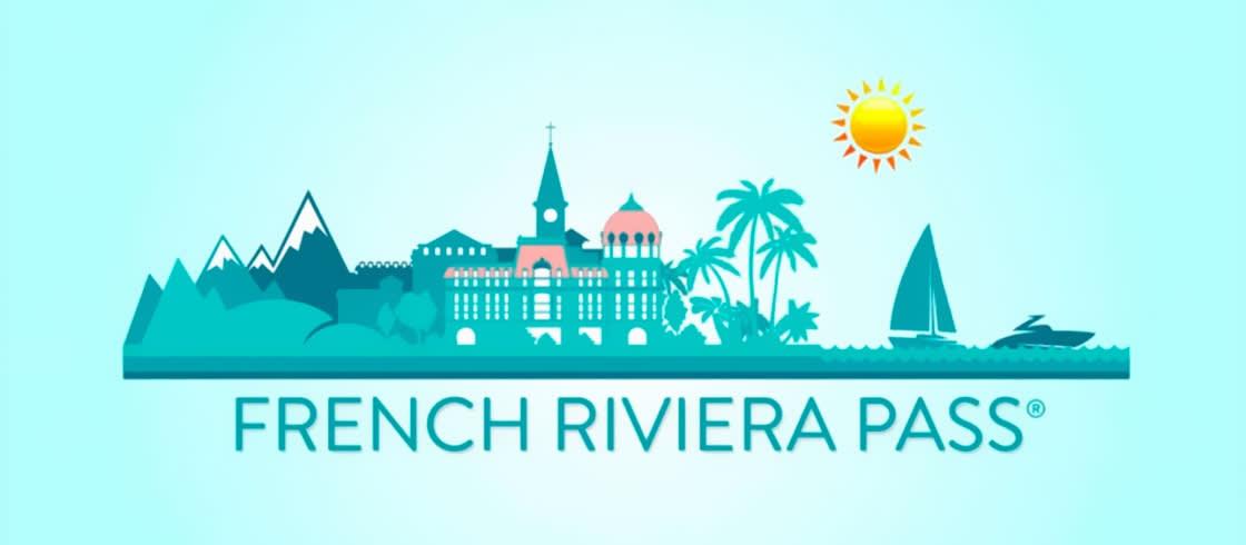 image__header__te-presentamos-el-french-riviera-pass__french-riviera-passjpg
