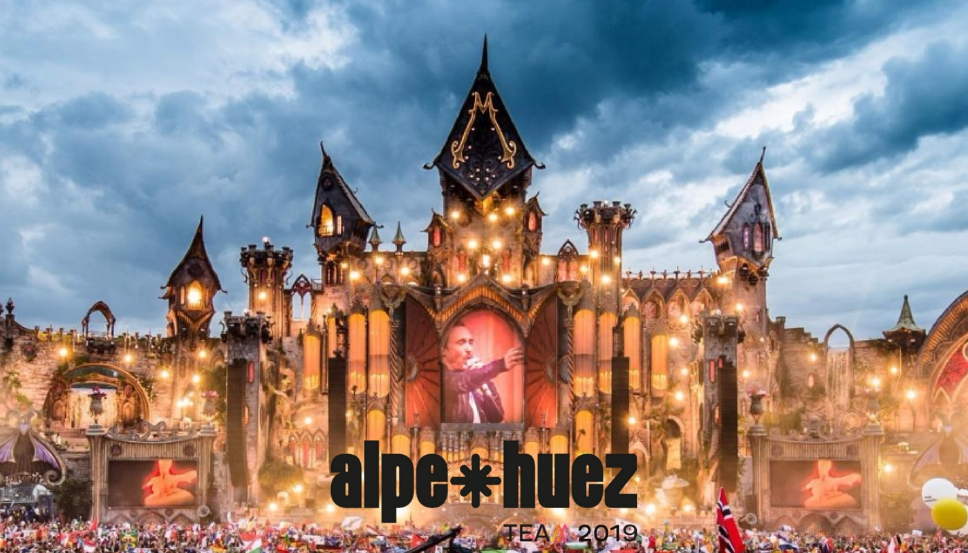image__header__tomorrowland-winter-sinvite-a-lalpe-dhuez__tomorrowland-2019-alpe-dhuez-francejpg