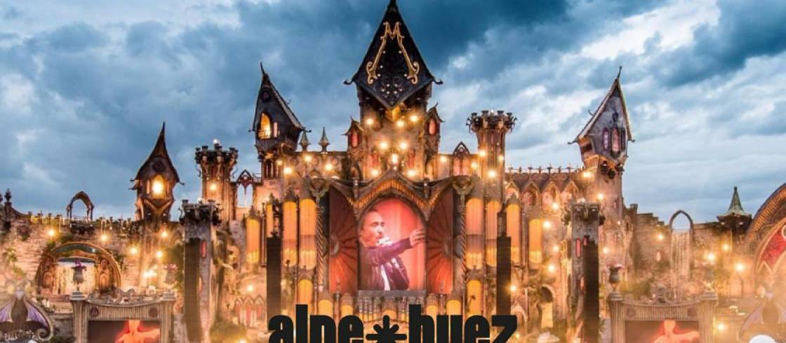 tomorrowland-2019-alpe-dhuez-france