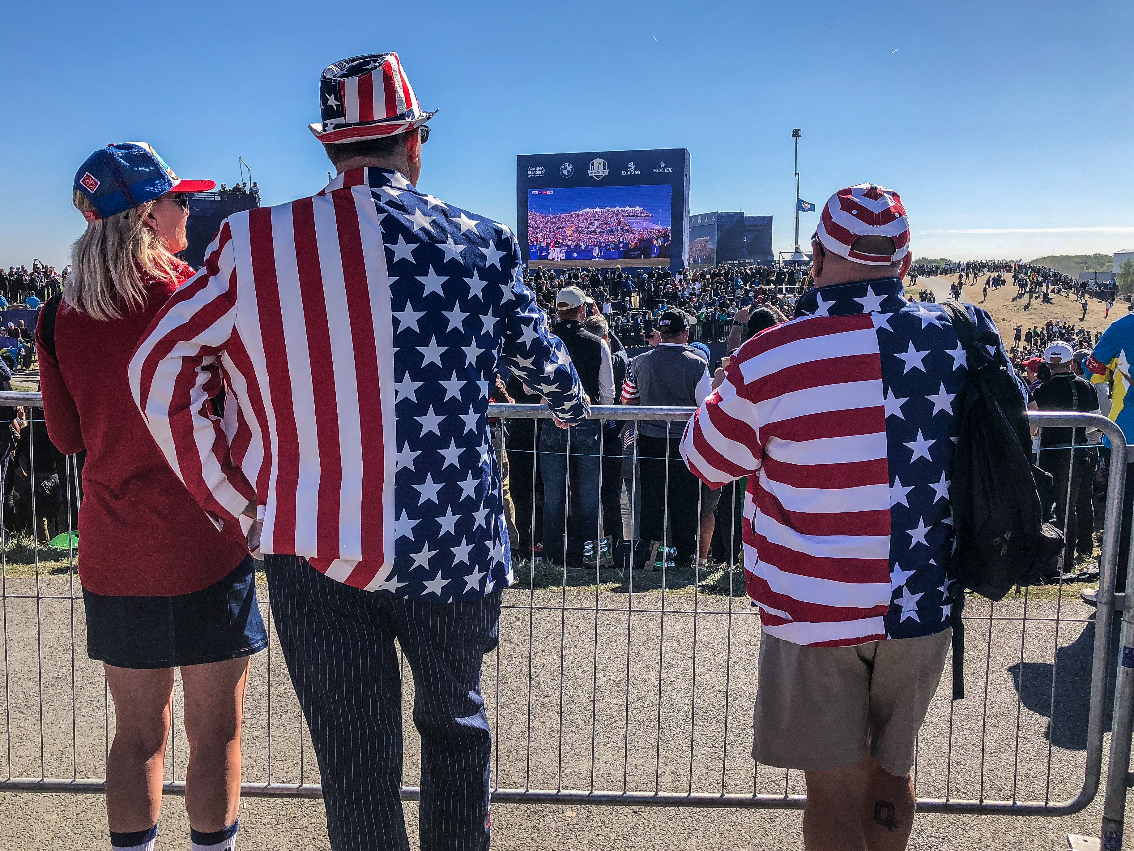 ryder-cup-leah-usa-flags