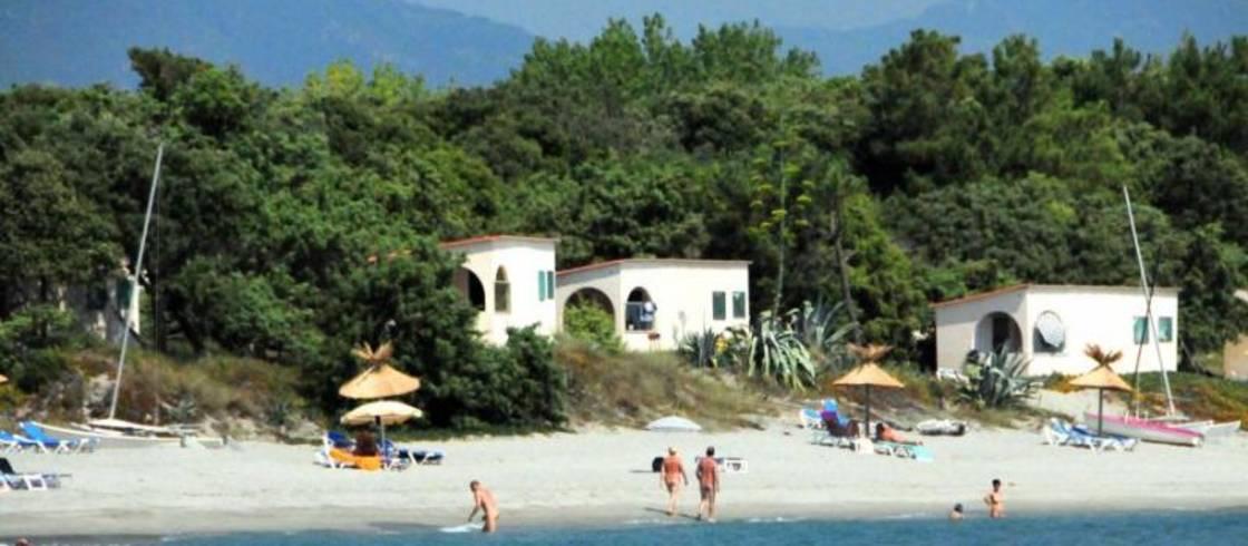 Fkk Urlaub In Korsika