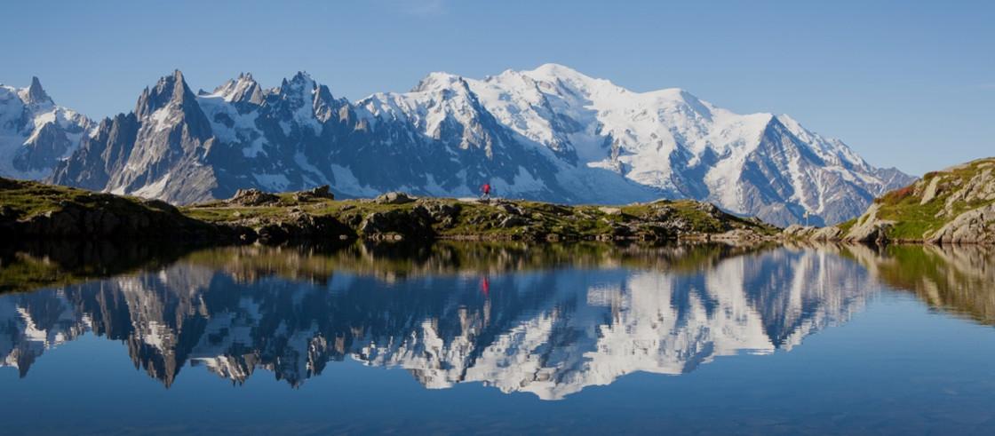 image-montagne