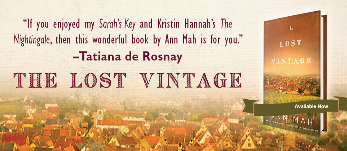 Image result for the lost vintage